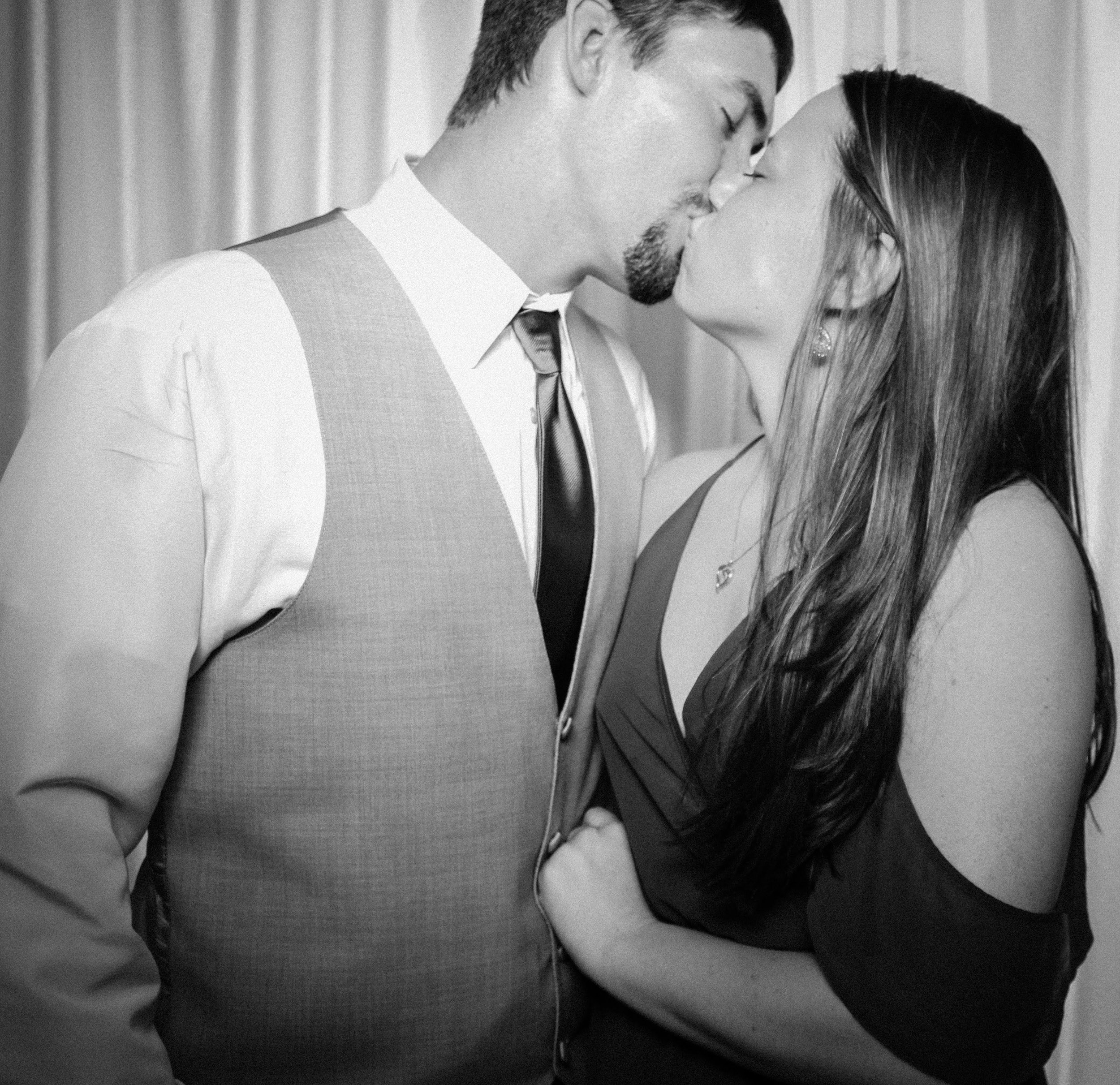 Jessie & Mitchell's Wedding-227.jpg