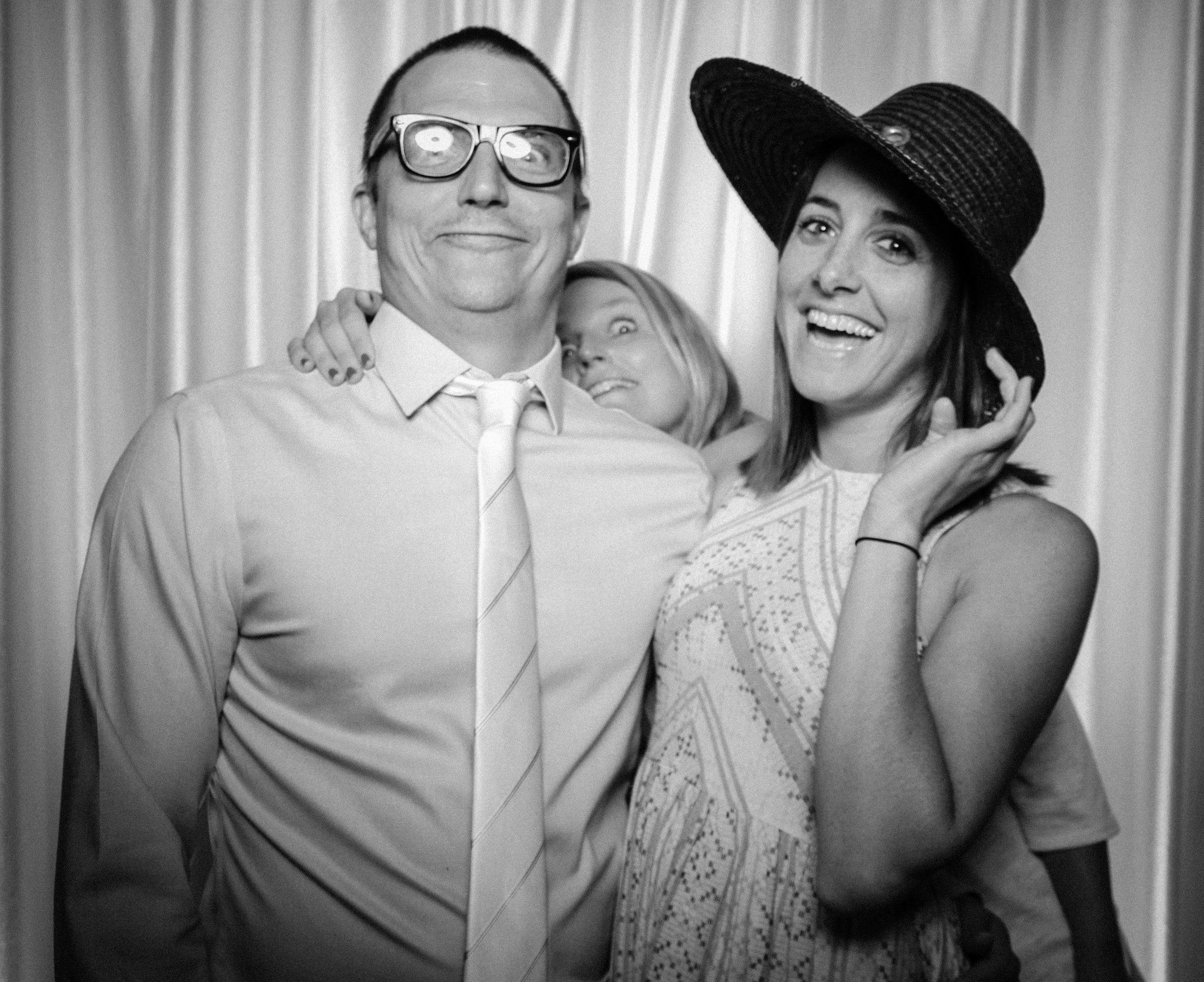 Jessie & Mitchell's Wedding-228.jpg