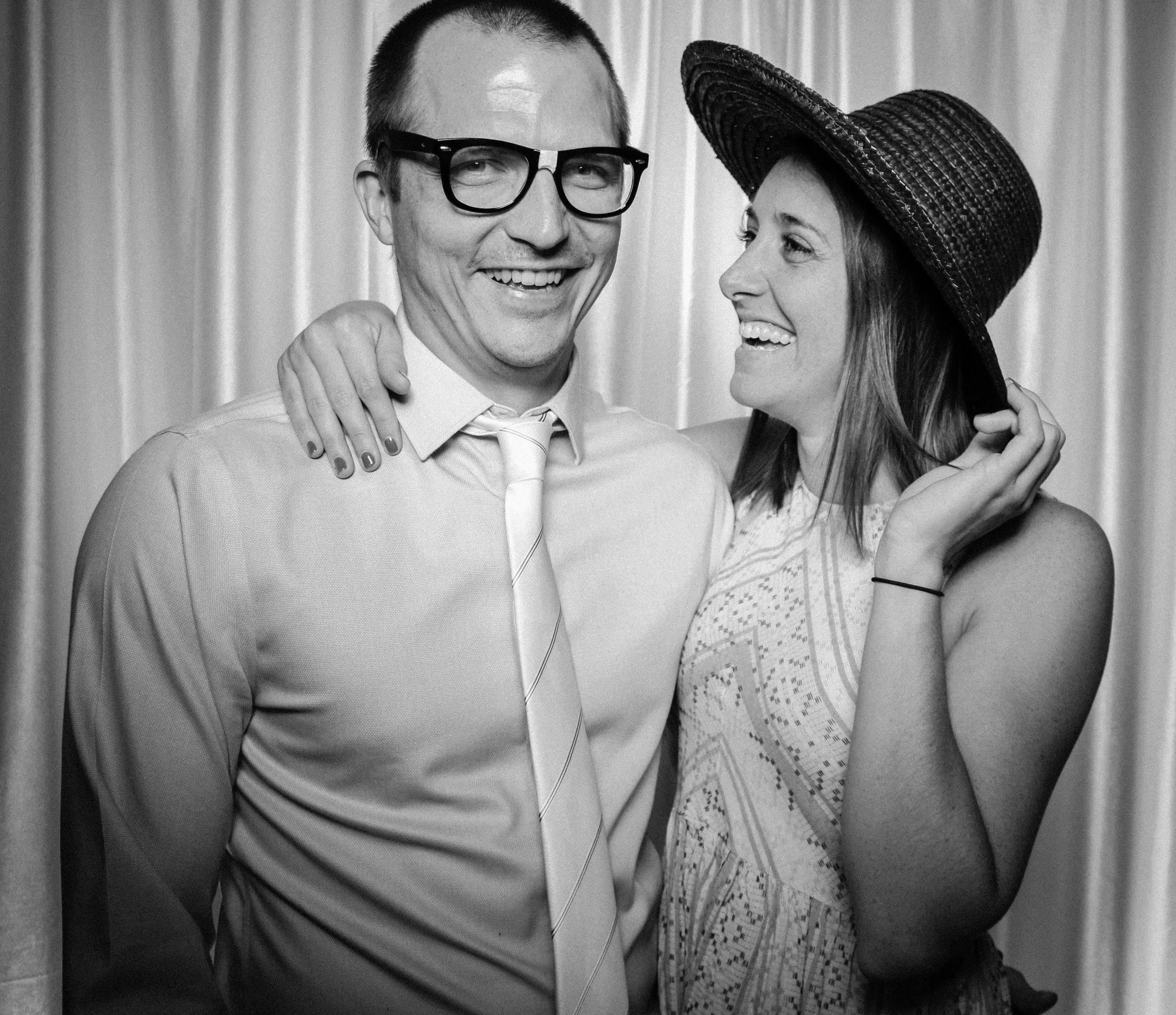 Jessie & Mitchell's Wedding-230.jpg