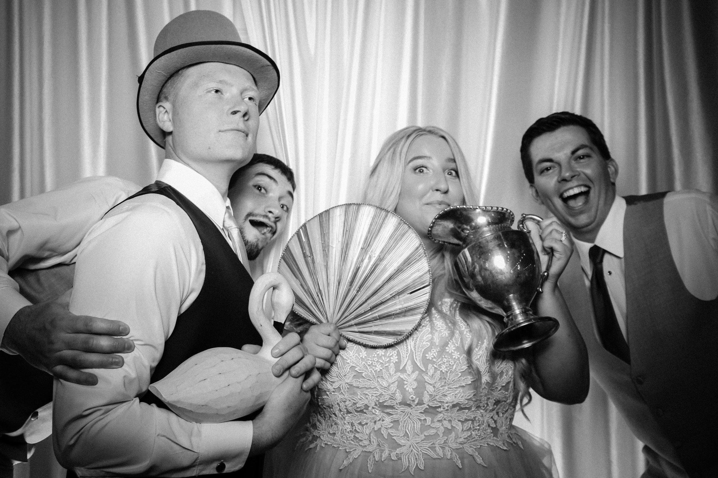 Jessie & Mitchell's Wedding-231.jpg