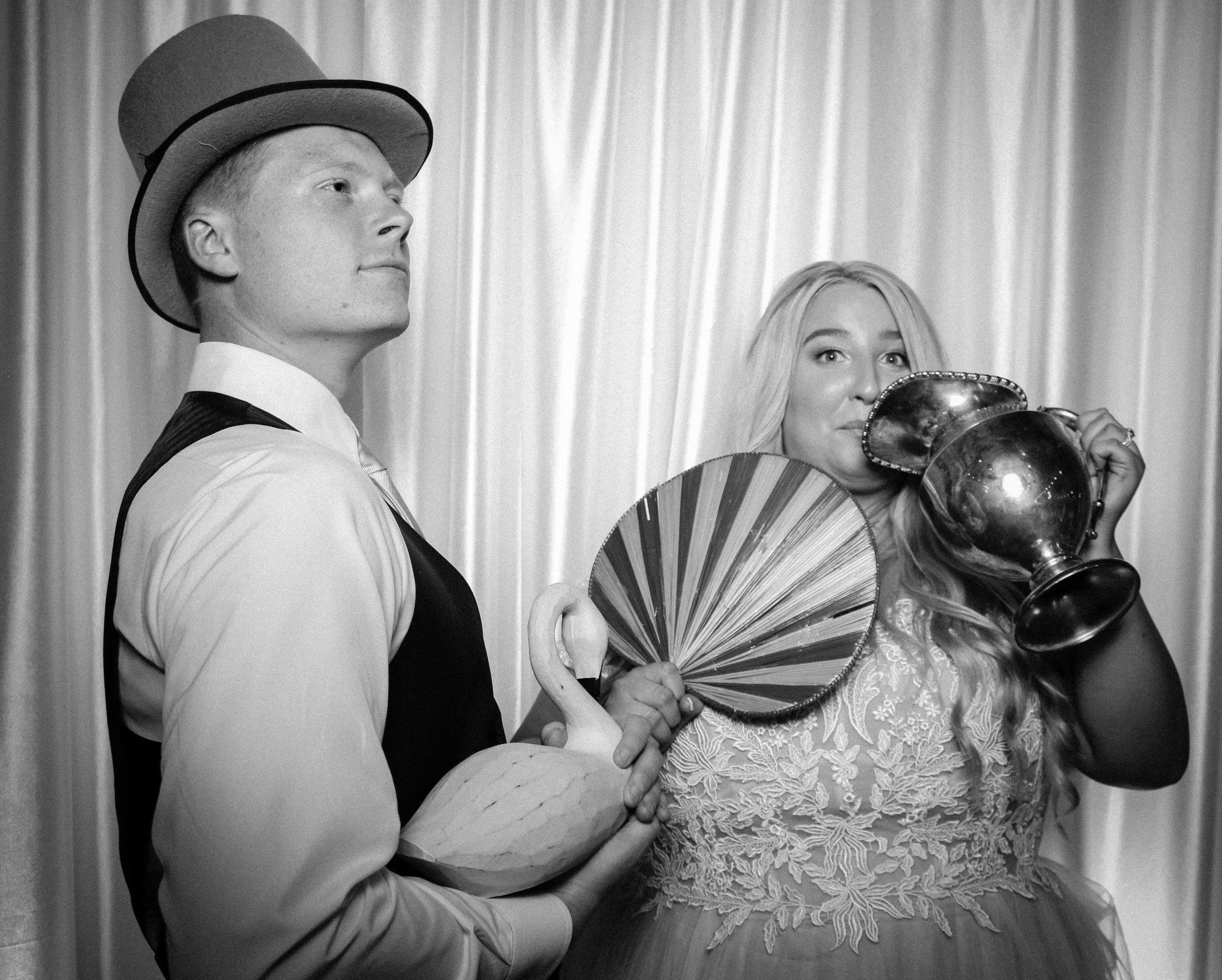 Jessie & Mitchell's Wedding-232.jpg