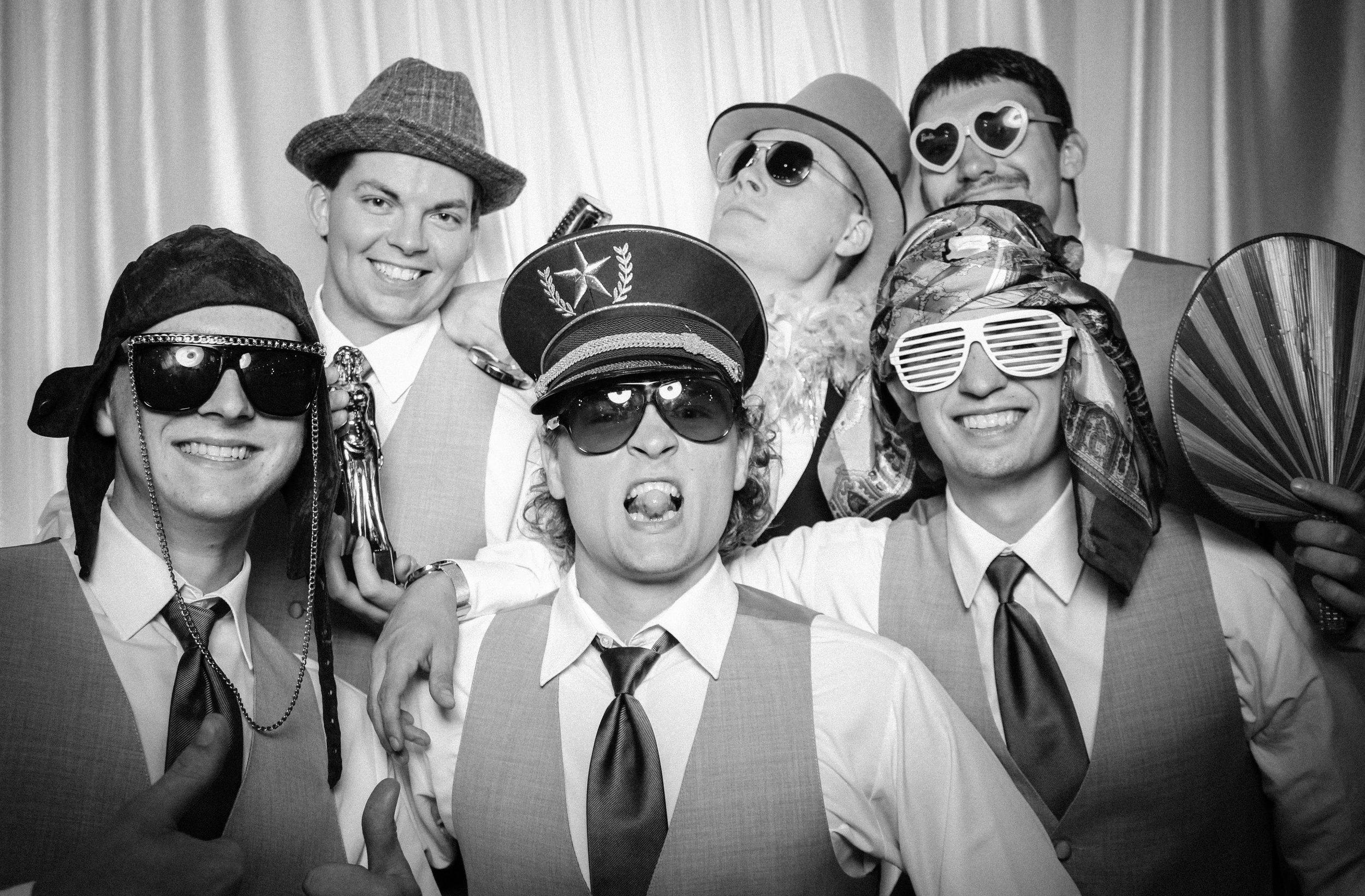 Jessie & Mitchell's Wedding-236.jpg