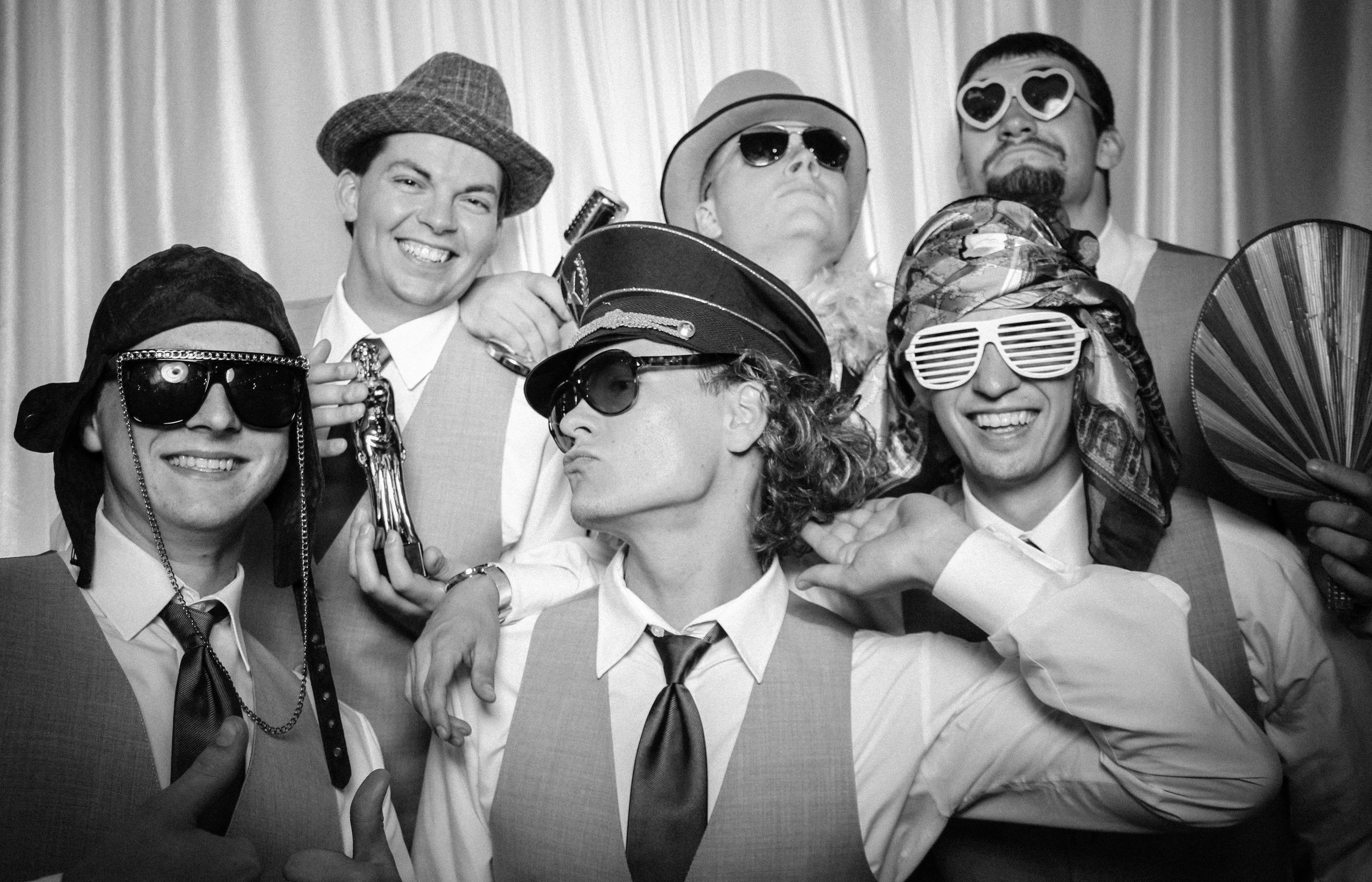 Jessie & Mitchell's Wedding-238.jpg