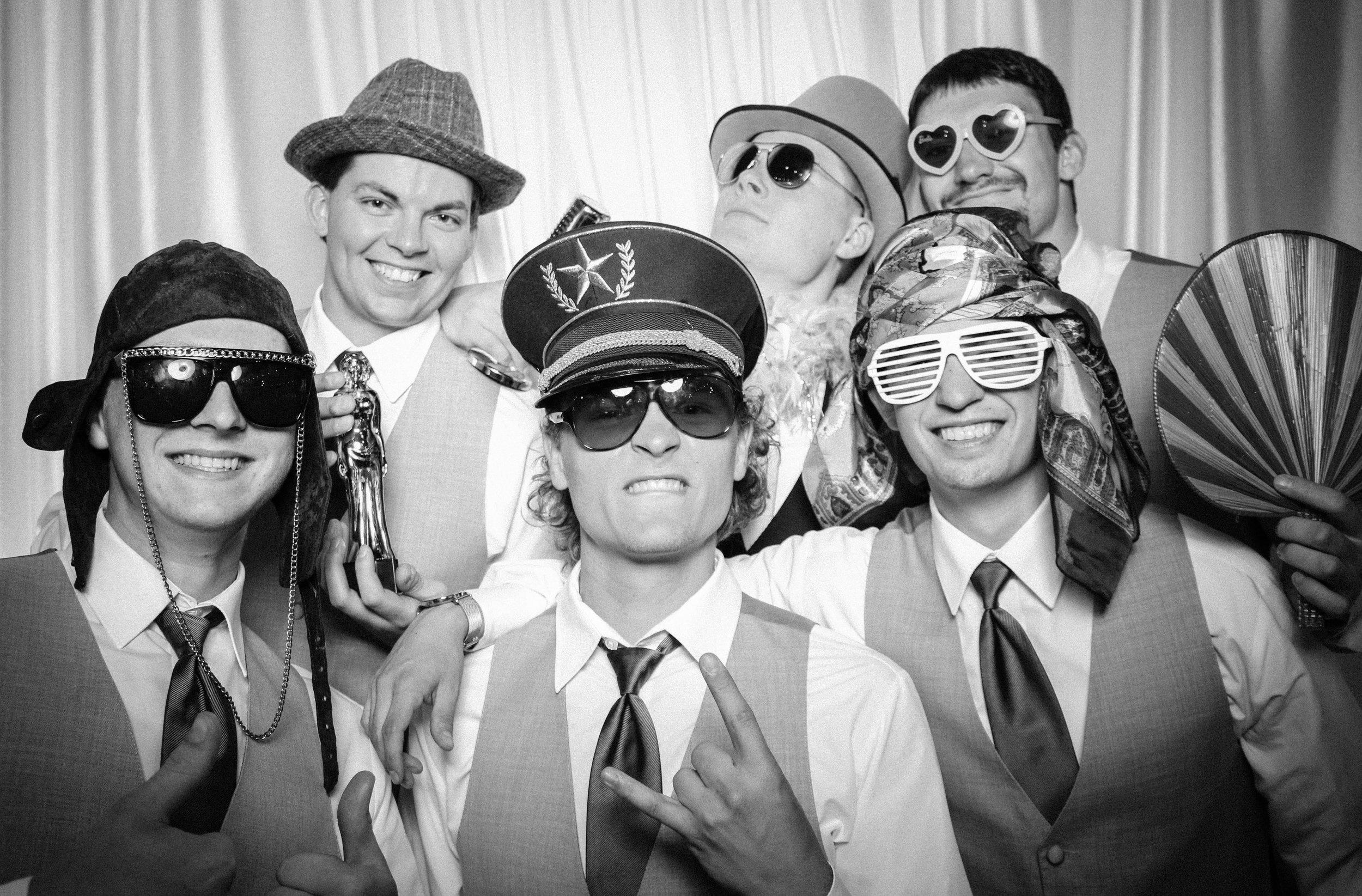 Jessie & Mitchell's Wedding-237.jpg