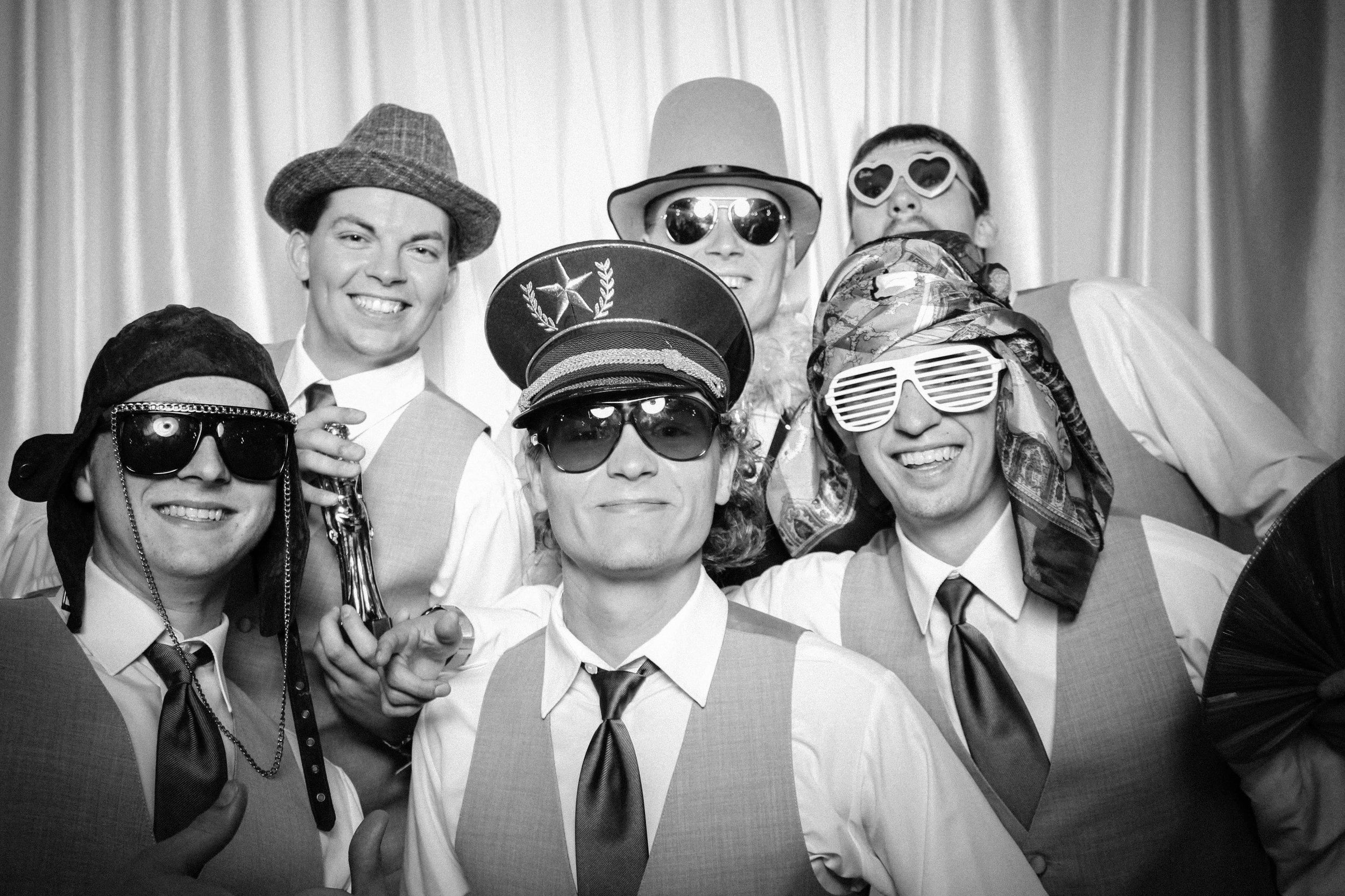 Jessie & Mitchell's Wedding-239.jpg