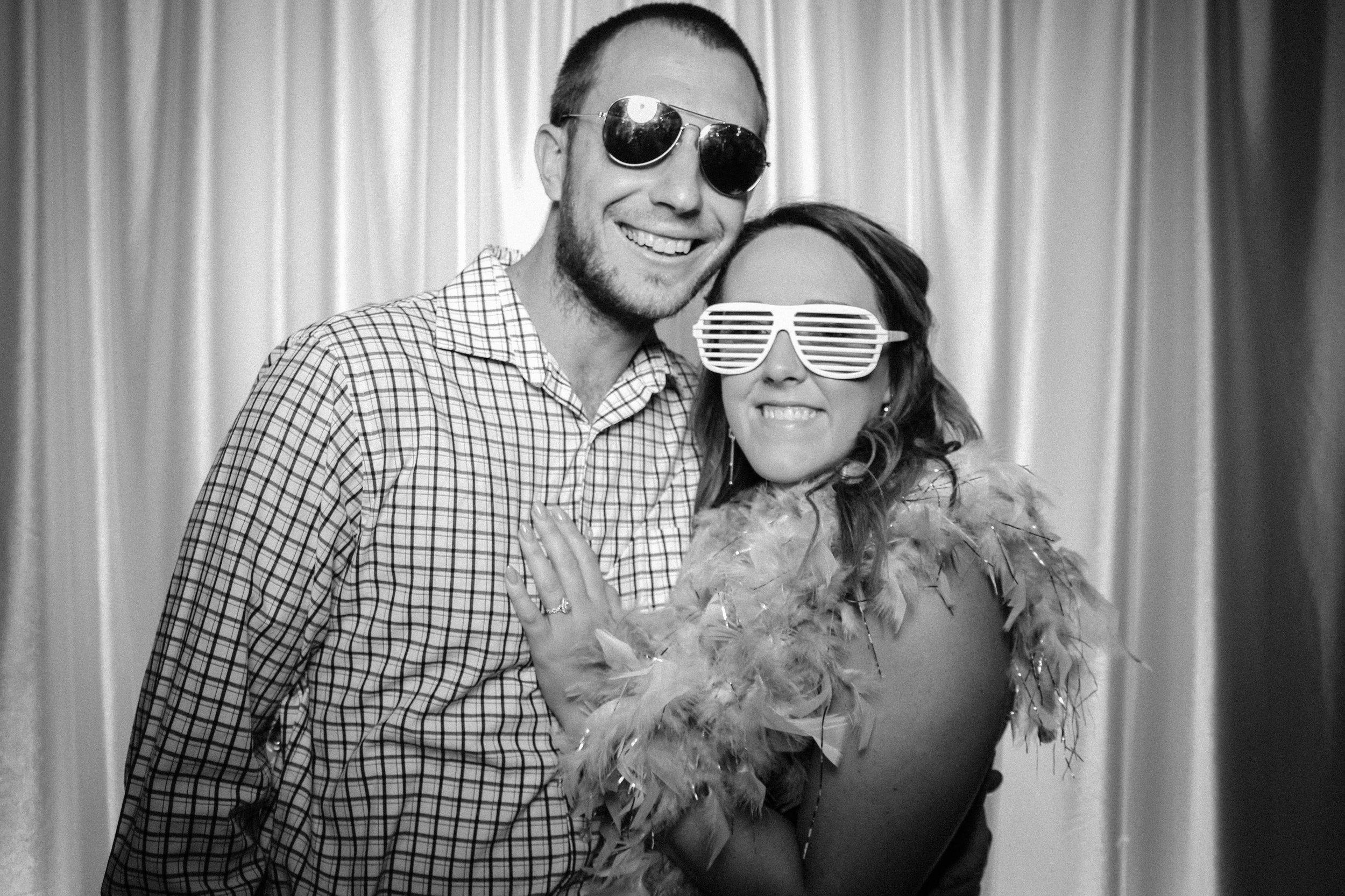 Jessie & Mitchell's Wedding-240.jpg