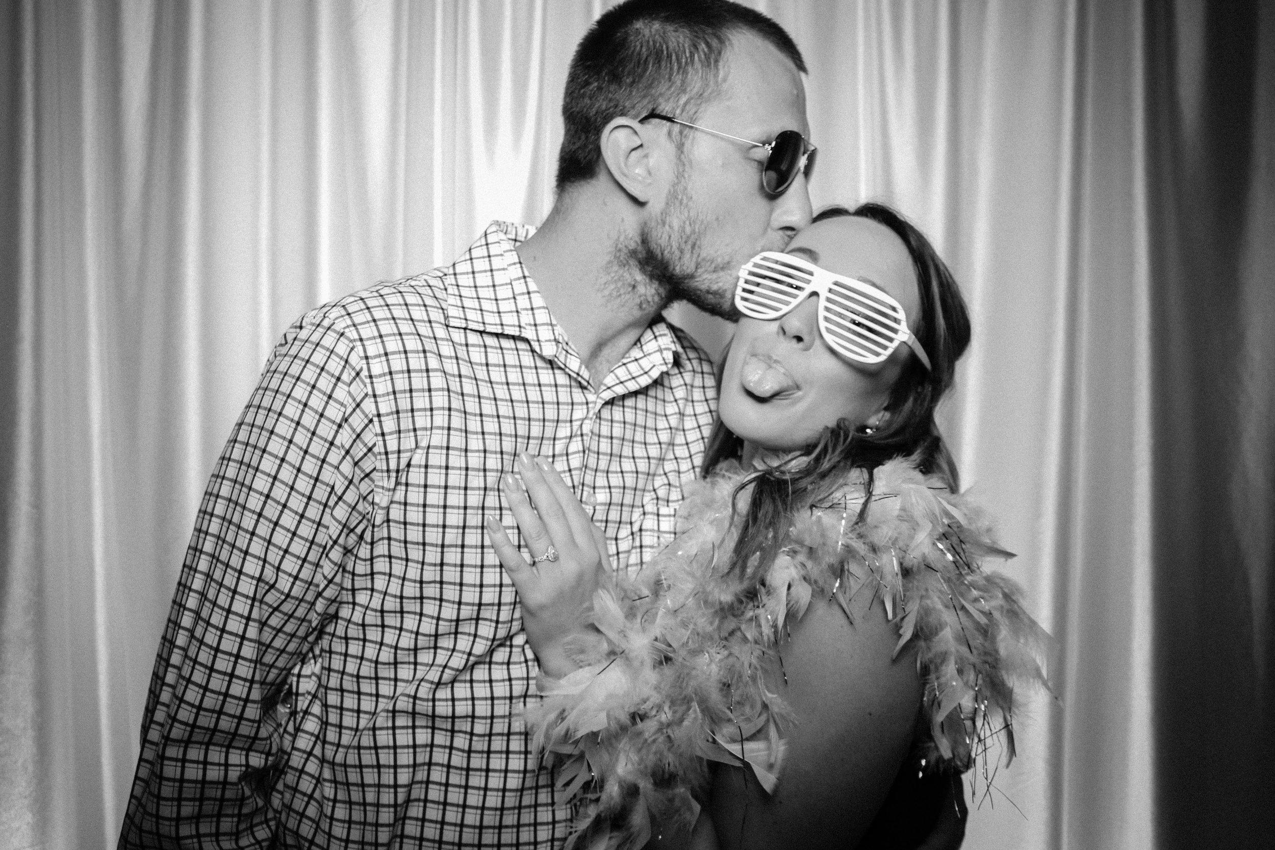 Jessie & Mitchell's Wedding-241.jpg