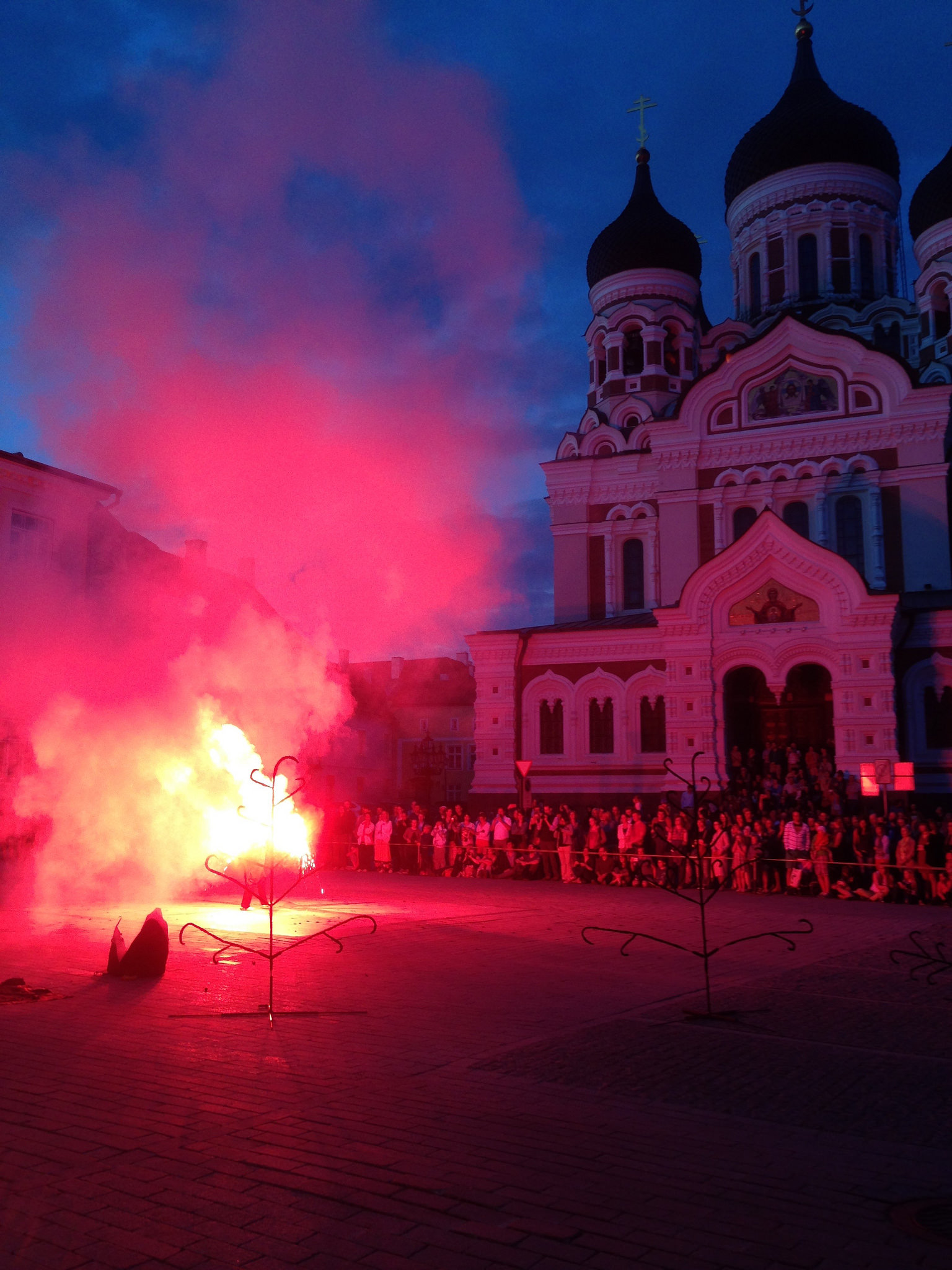 ©Maria Baric Company_Tallinn4
