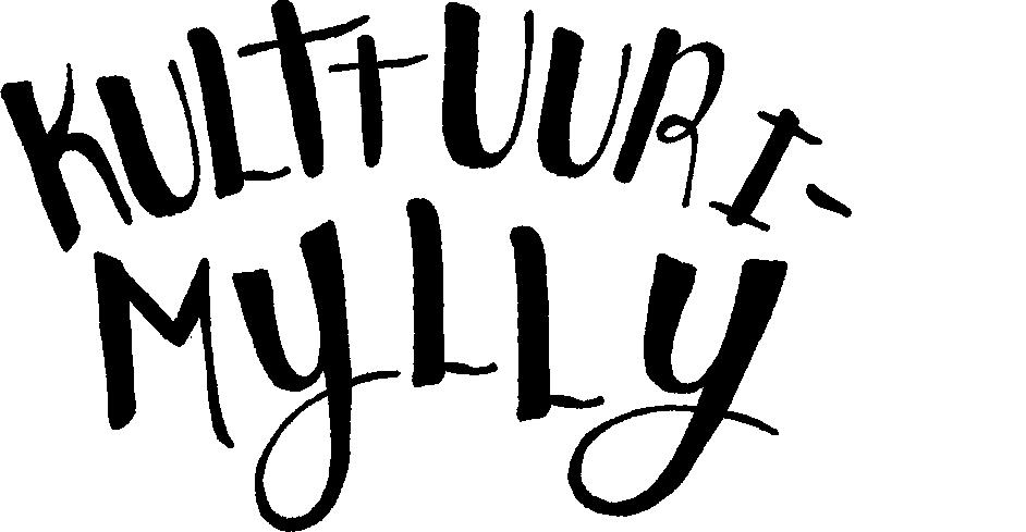 Kulttuurimylly-logo_black.png