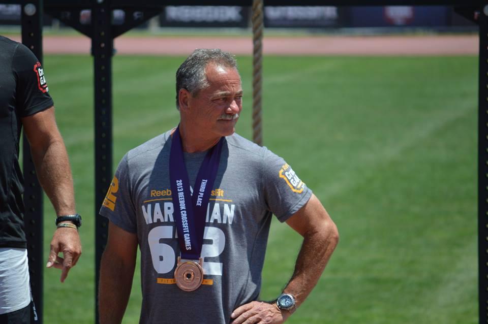 gary medal.jpg