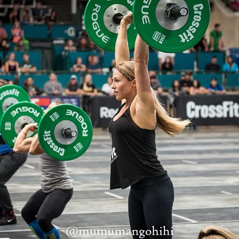 cf_athletes_danielle.jpg