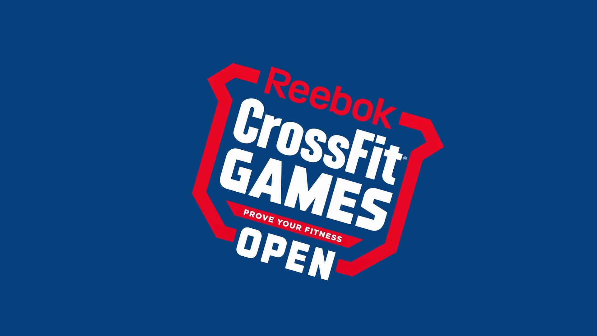 Are you ready??  Sign up here:  https://games.crossfit.com/open