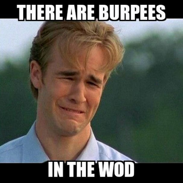 Funny-Burpee-Quotes.jpg