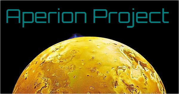 Aperion-Project-Logo.jpg