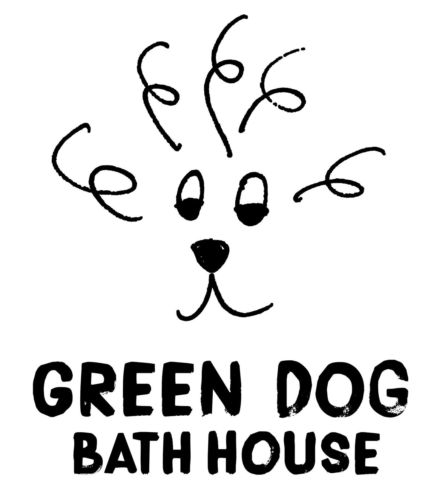 greendogbathhouse