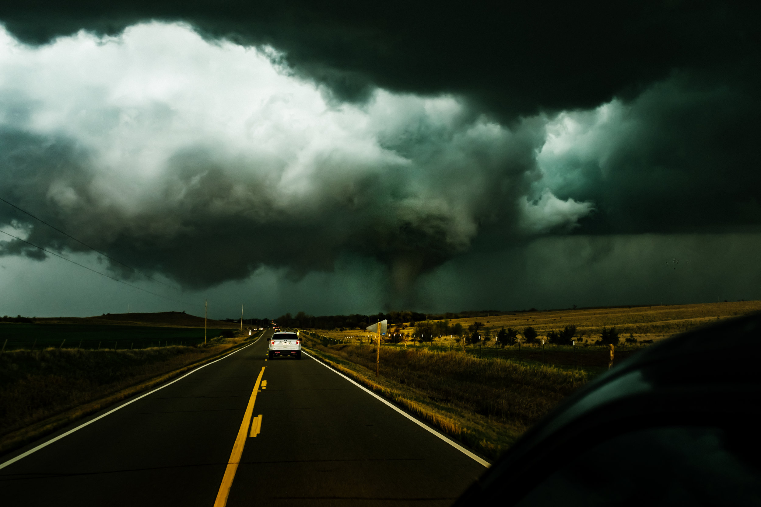 TORNADO_CHASE_OK_03MAY2018 (12 of 19).JPG