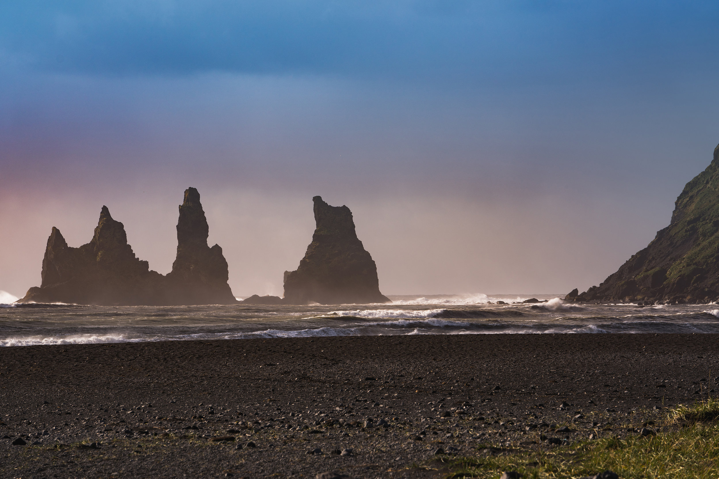 VIK-EASTFJORDS (201 of 15).jpg