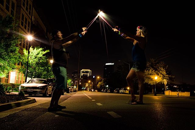 Just playing in the street with my BAE and BFF. 🎆🎇💥 . . . . . #celebrate #art #fireworks #happy #merica #july4th #photooftheday #fun #summer #happy4th #4thofjuly #independenceday #holiday #america #unitedstates #americanflag #fourthofjuly #friends #american #family #photography #usa #july #happy4thofjuly #love #freedom #travel #redwhiteandblue #starsandstripes