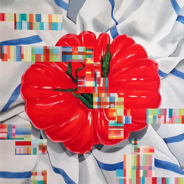 Heirloom Tomato: Rarity, Please Re-Seed | $1380