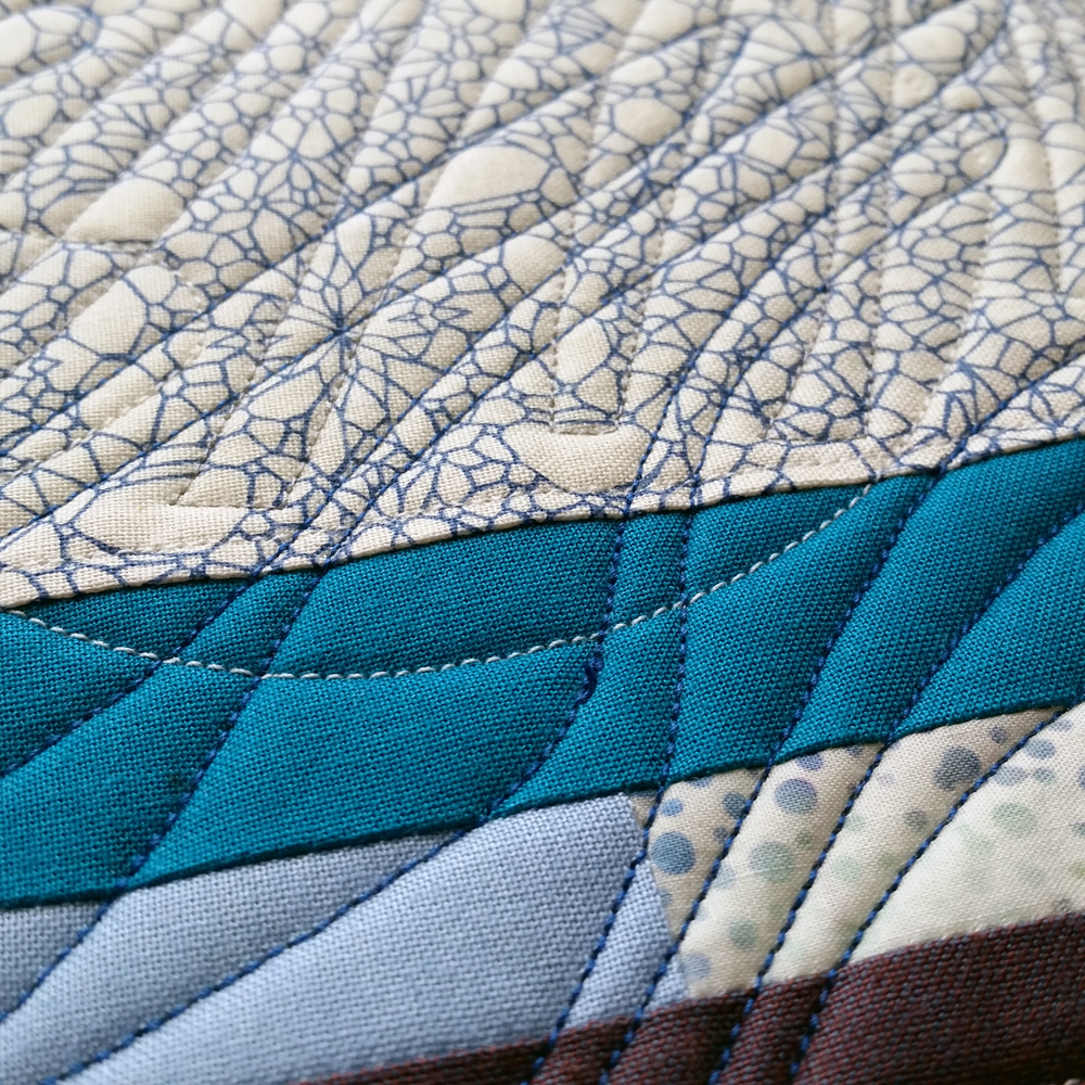 Current Block 10: Multiple Fronts (detail view)   $85