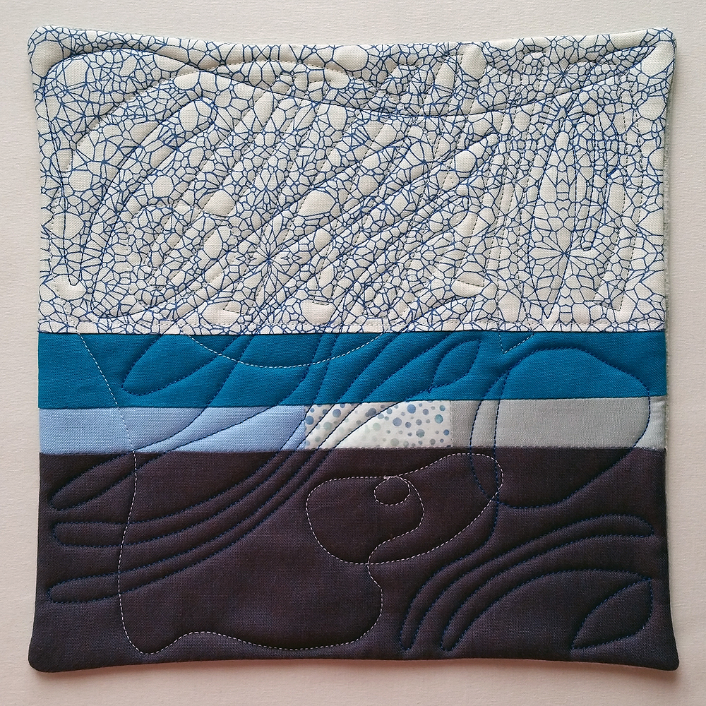 Current Block 10: Multiple Fronts | $85