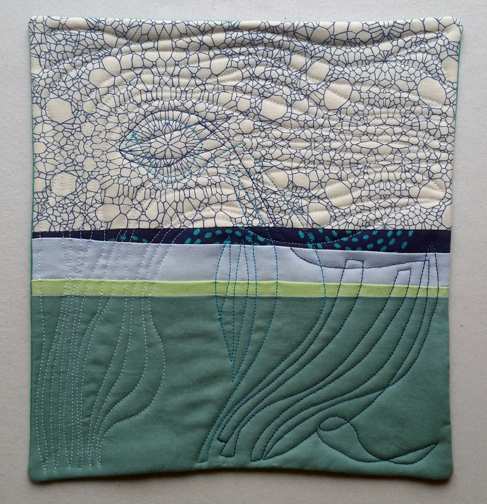 Current Block 12: Interference | SOLD