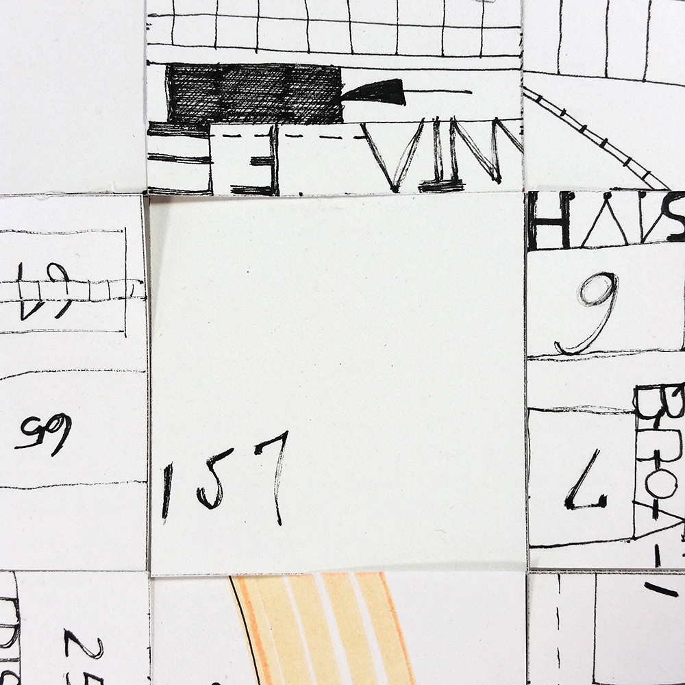 Design sketch detail: 41157