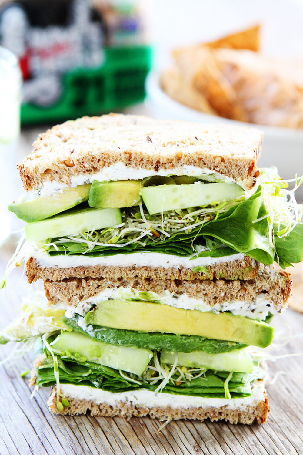 4 Cucumber-and-Avocado-Sandwich-6.jpg