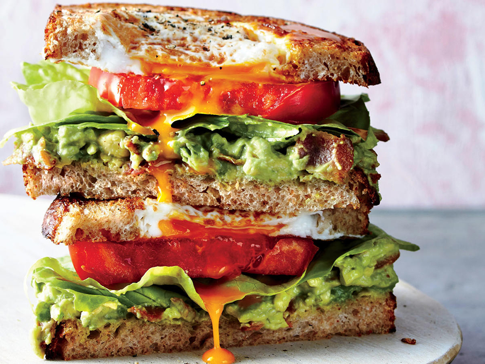 10 egg-in-nest-blt-sandwiches-1707p38.jpg