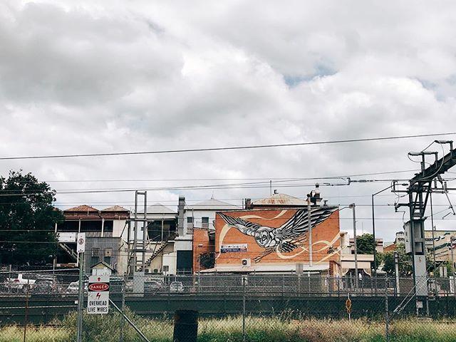 Just drove past this cool building while scouting for more headshot backgrounds 🙂 www.benjaminjaiphotographer.com . . . . . . . . . . . . .  #headshot #headshots #theatre #actor #actress #brisbane #brisbanephotographer #birsbaneheadshot #brisbaneheadshotphotography #expression #goldcoastactor #goldcoastphotographer #Brisbanephotographer #australiaphotographer #australiaheadshot #BNE #australiaheadshotphotography #Ipswich #ipswichheadshot #ipswichphotographer #ipswichqld #goldcoastmodel #brisbanemodel #portrait #professionalphotographer