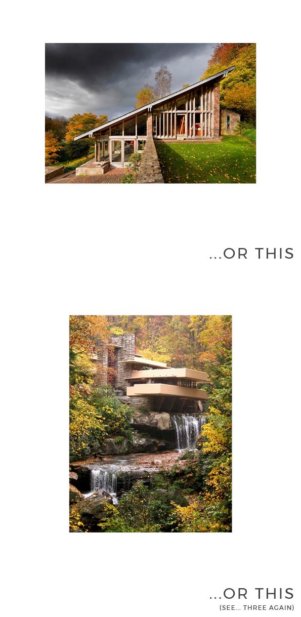 layouts4.jpg