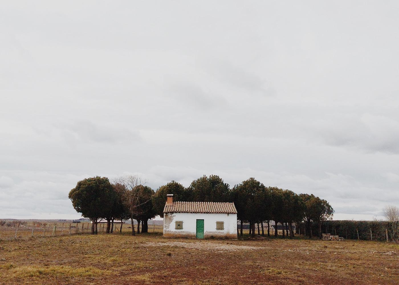 farmhouse-1400x1867.jpeg