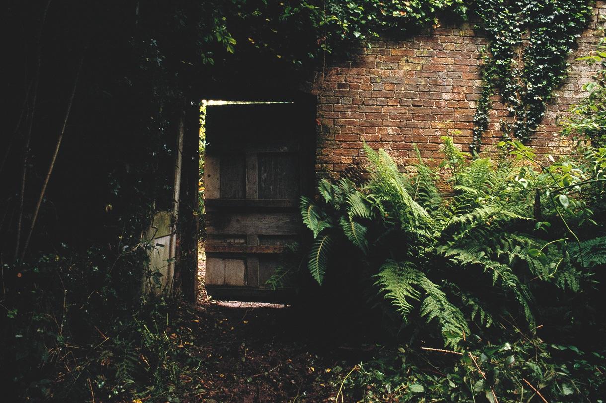 the-lost-gardens-of-heligan-cornwall-door+copy.jpg