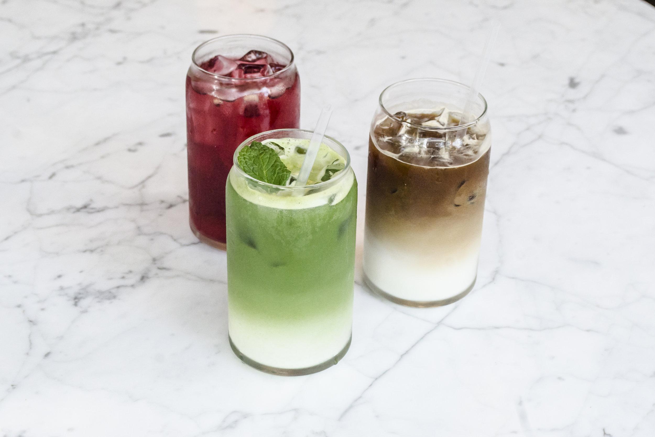 MargoSivin-Beverages