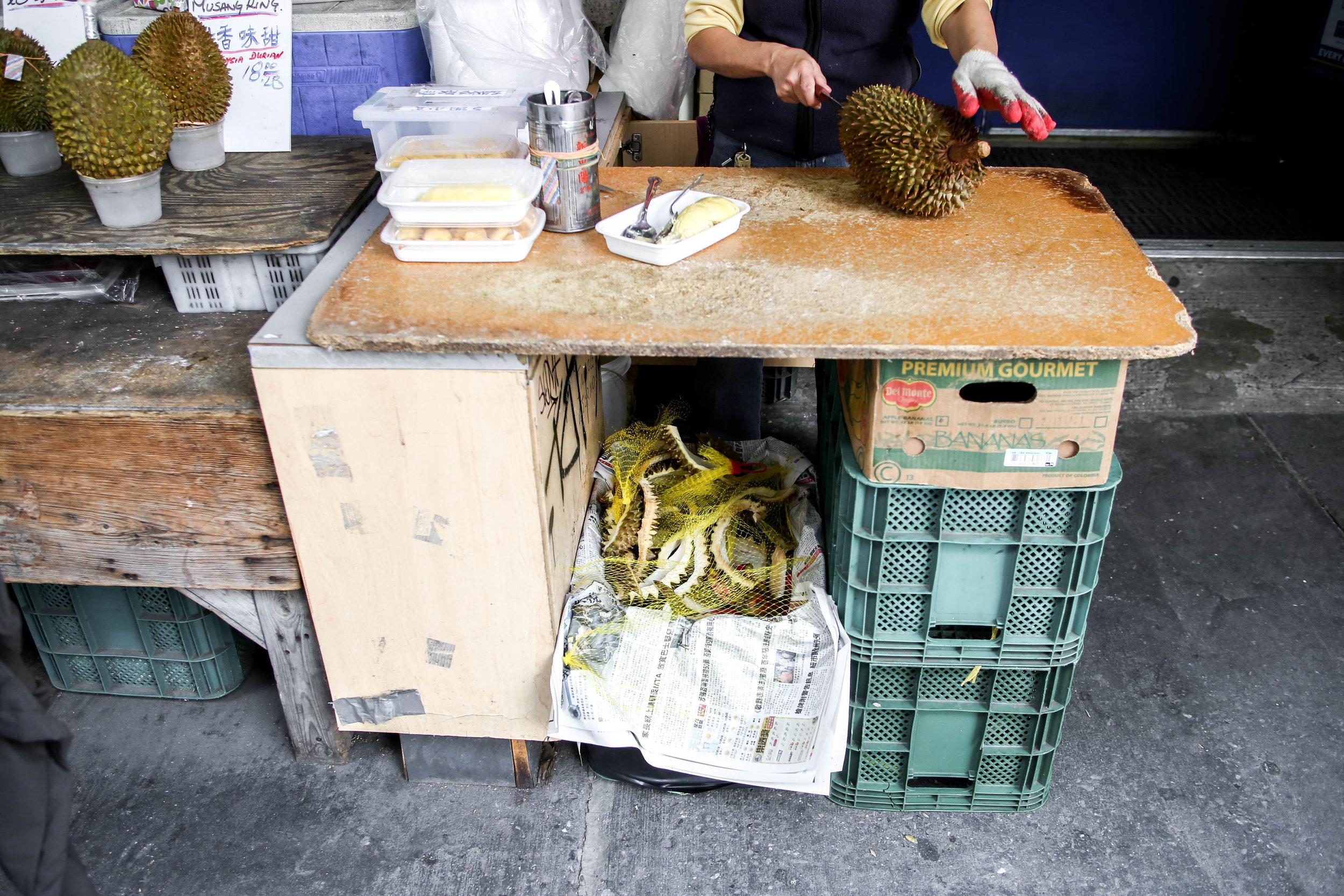 Msivin-Durian-Taste-03.jpg