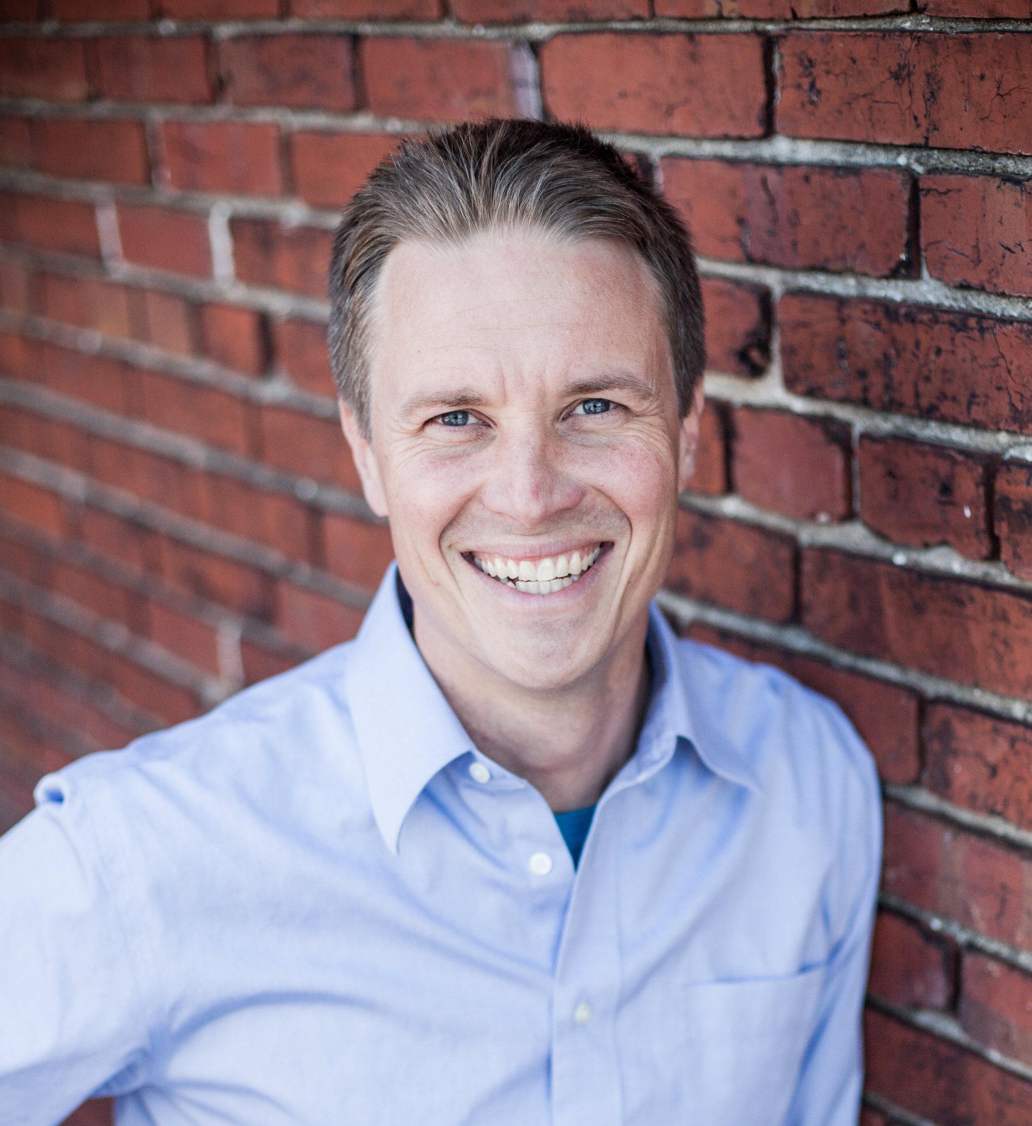 Eric Bio Photo.jpg