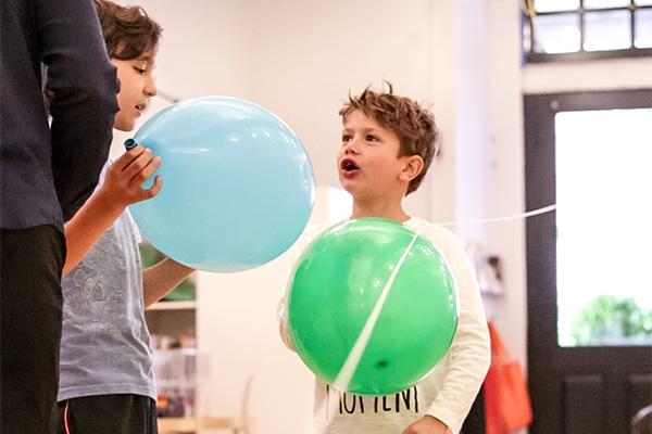 Lucas Finn balloon.jpg