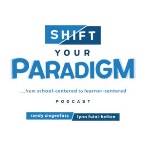 ShiftYourParadigm-1-300x300.png