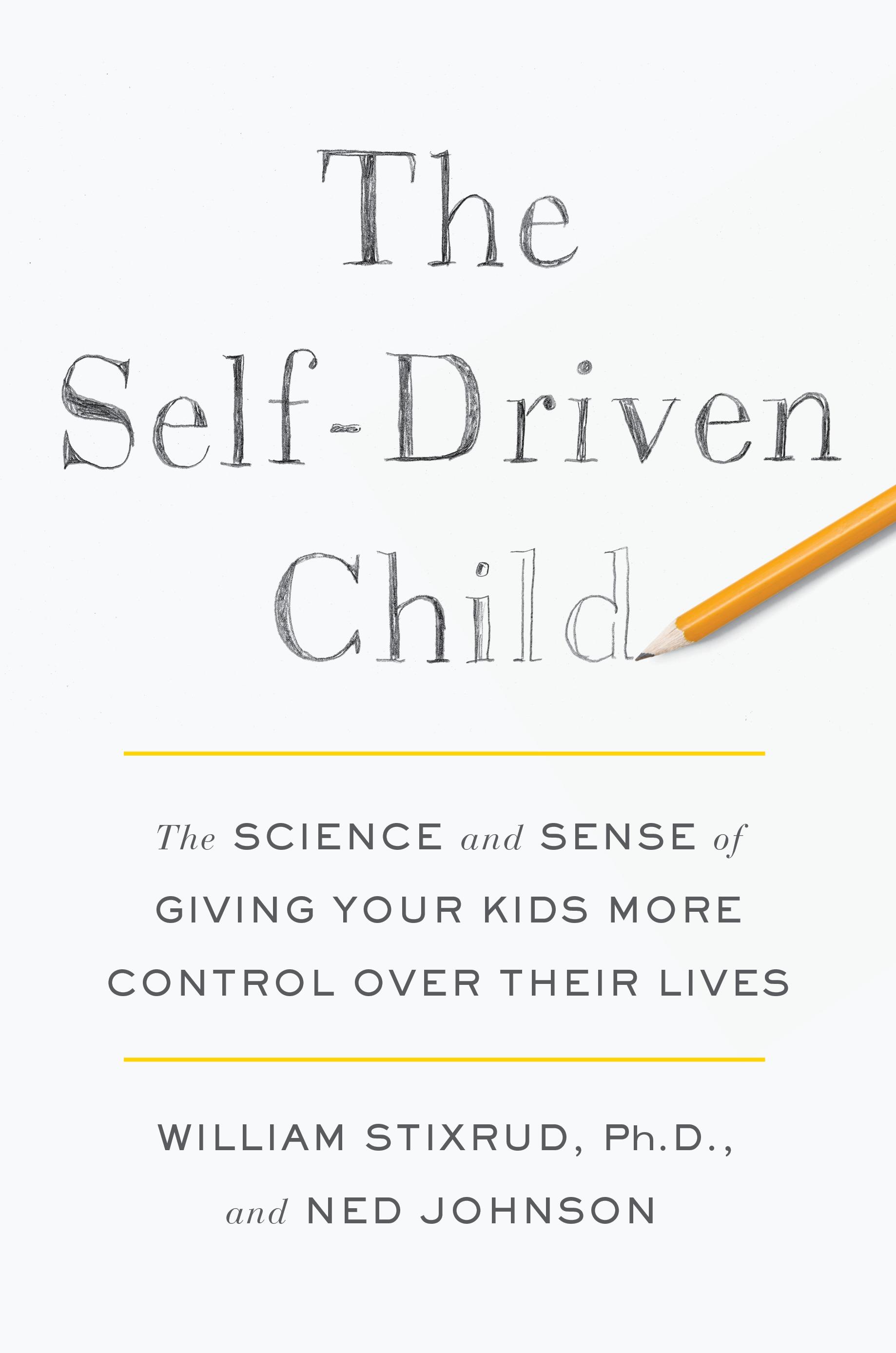 Self Driven Child.jpg
