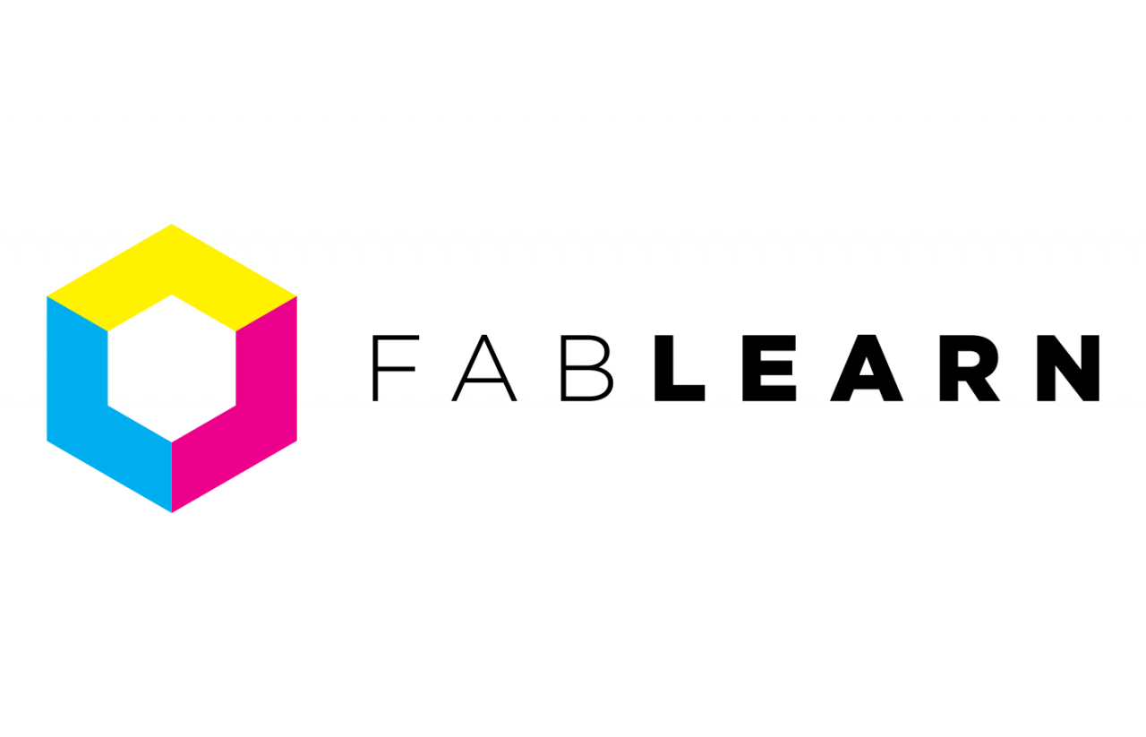 Logo-FabLearn-whitespace_0.png