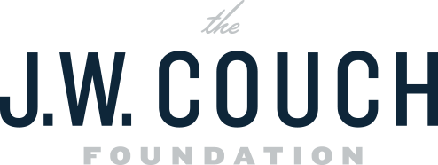JWCouch Logo.png
