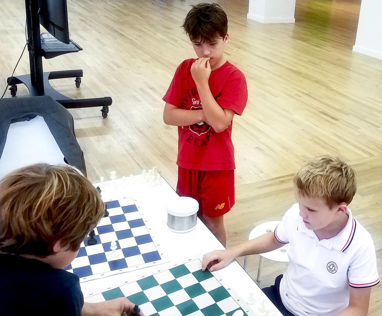 Chess 9.10 pic 1.jpg