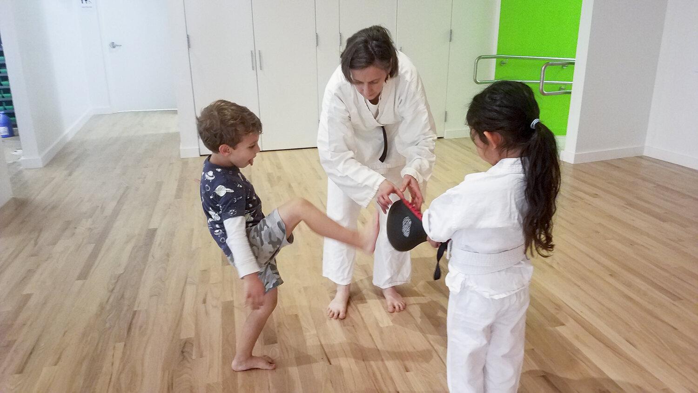 Martial Arts 9.10 129(0).jpg