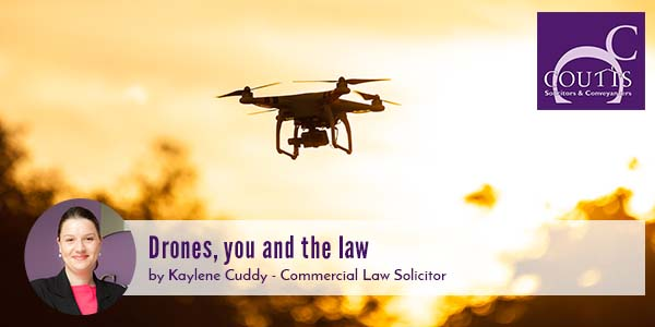 Drones-you-and-the-law.jpg
