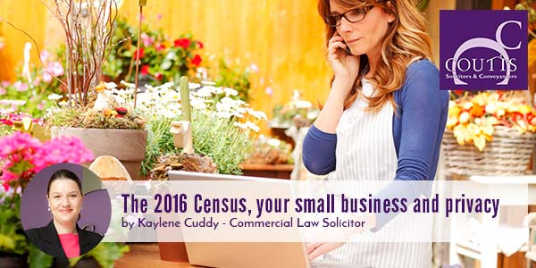 2016-Census-Small-Business-Privacy.jpg