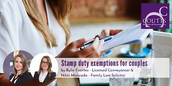 Stamp-duty-exemptions-for-couples-Kylie-and-Nikki.jpg