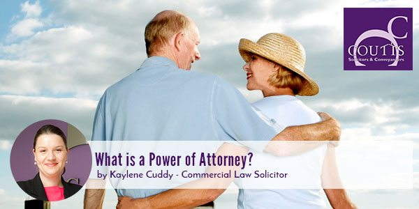 Kaylene-Power-of-Attorney.jpg