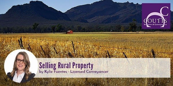 kylie-selling-rural-property.jpg