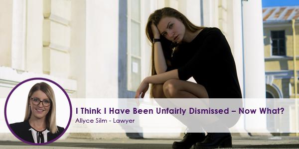 unfairly-dismissed.jpg