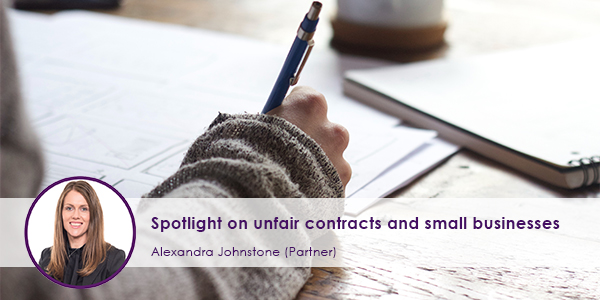 Spotlight-on-unfair-contracts-and-small-businesses-18.08.2017.jpg
